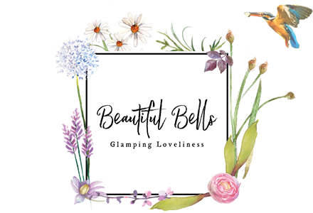 beautiful-bells-ident-canvas-440w300hF.png