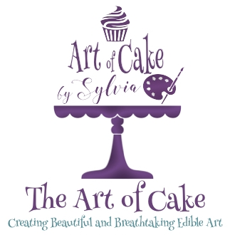 Art of Cake logo .jpg