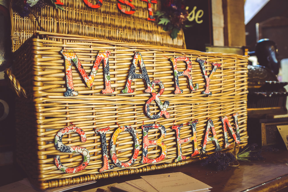 Mary & Siobhan Wedding  -65.jpg