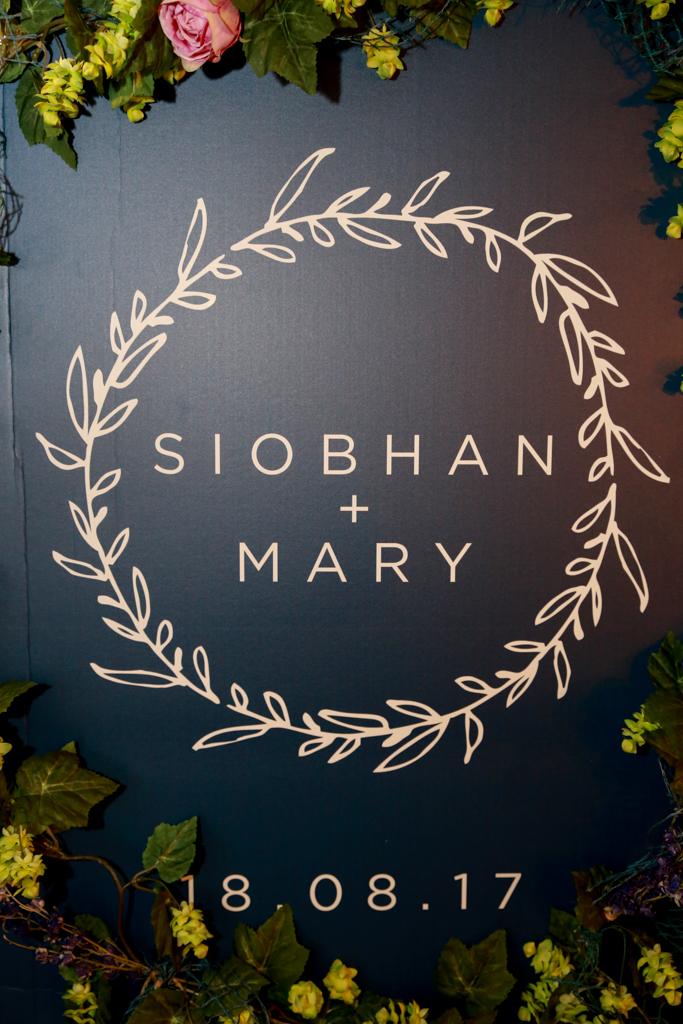 Mary & Siobhan Wedding  -89.jpg