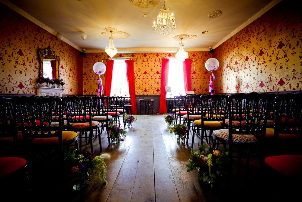 Mary & Siobhan Wedding  -137.jpg