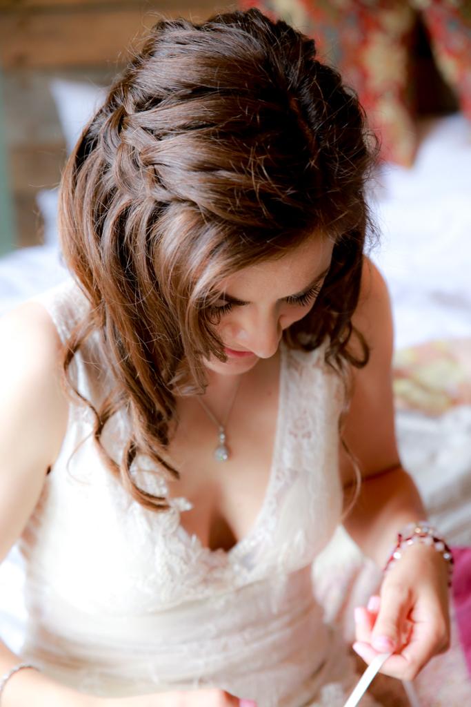 Mary & Siobhan Wedding  -154.jpg