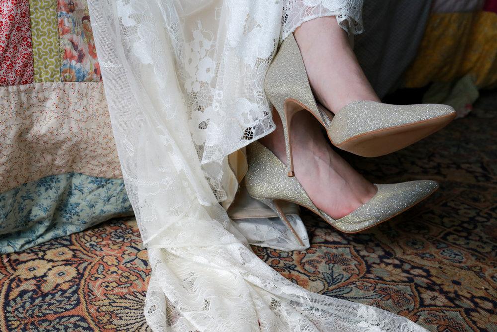 Mary & Siobhan Wedding  -172.jpg