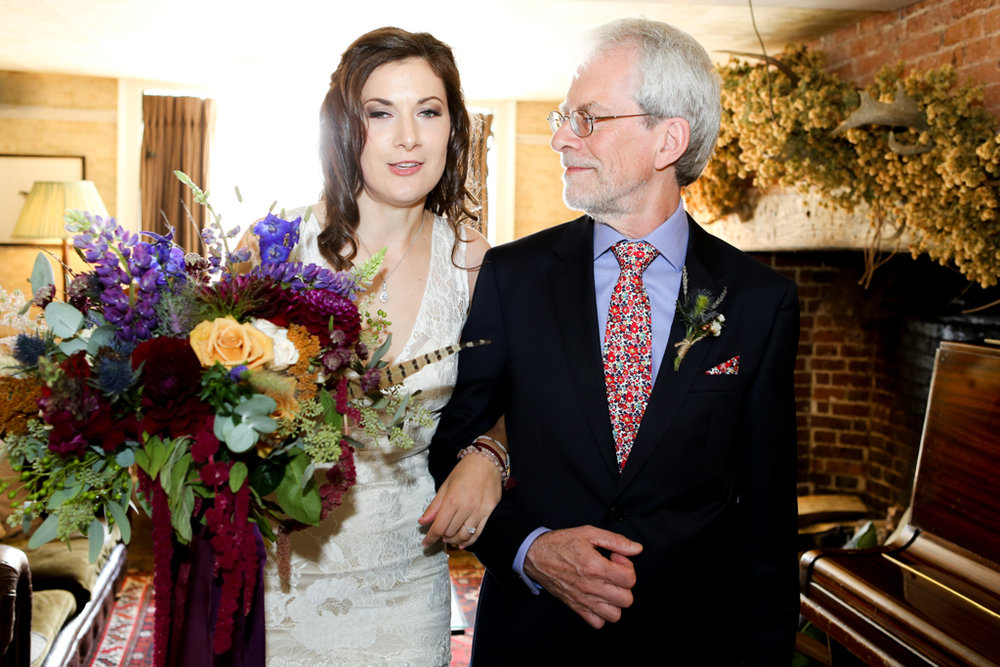 Mary & Siobhan Wedding  -216.jpg