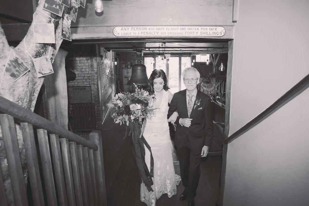 Mary & Siobhan Wedding  -221.jpg