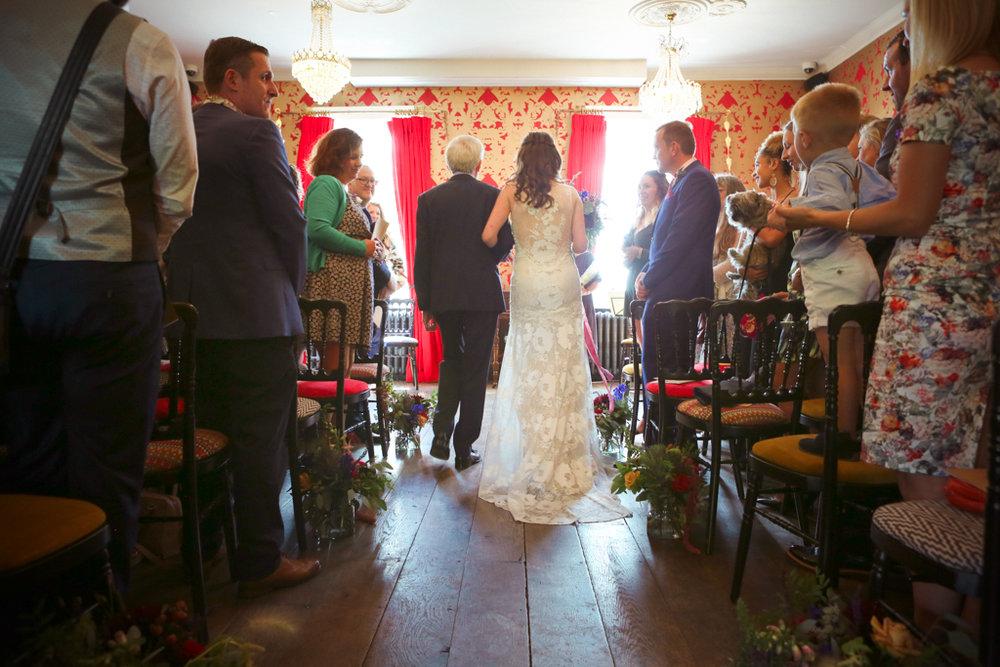 Mary & Siobhan Wedding  -225.jpg