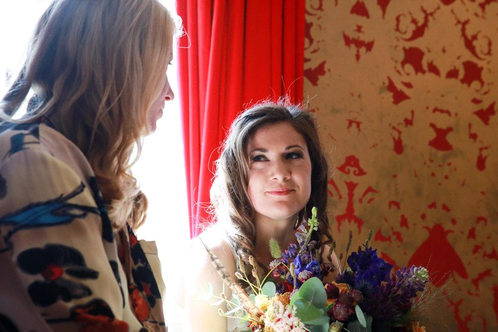 Mary & Siobhan Wedding  -241.jpg