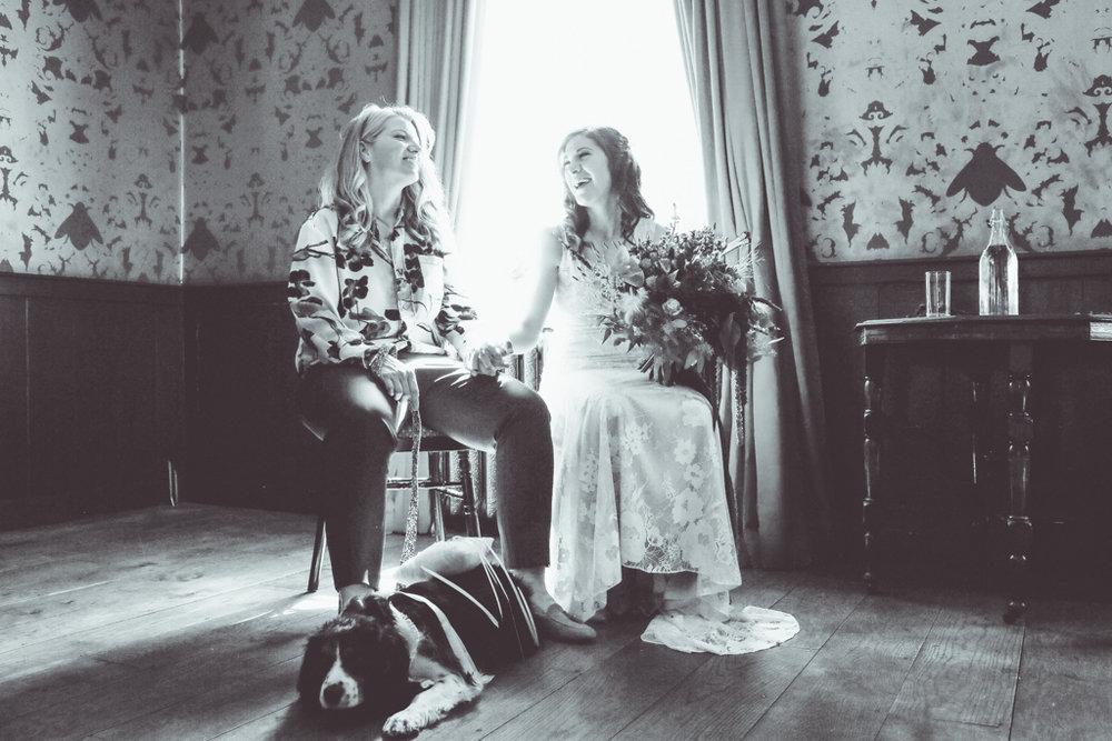 Mary & Siobhan Wedding  -250.jpg