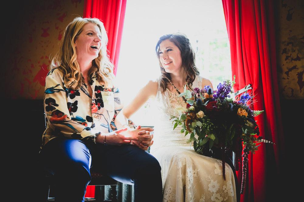 Mary & Siobhan Wedding  -258.jpg