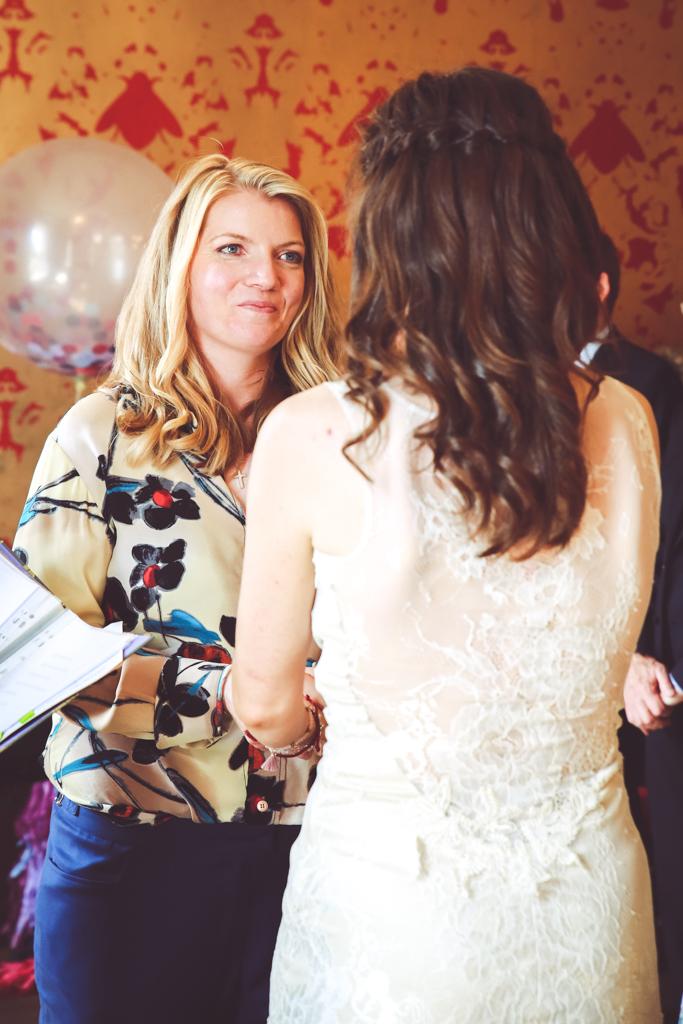 Mary & Siobhan Wedding  -284.jpg