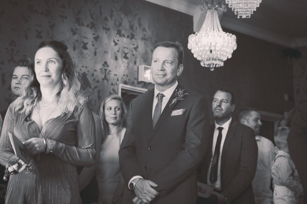 Mary & Siobhan Wedding  -295.jpg