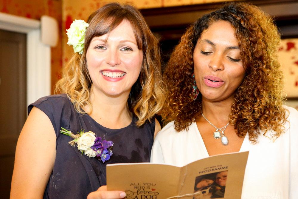 Mary & Siobhan Wedding  -309.jpg