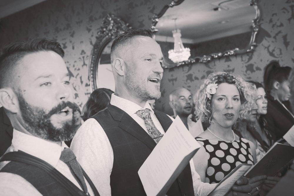 Mary & Siobhan Wedding  -312.jpg