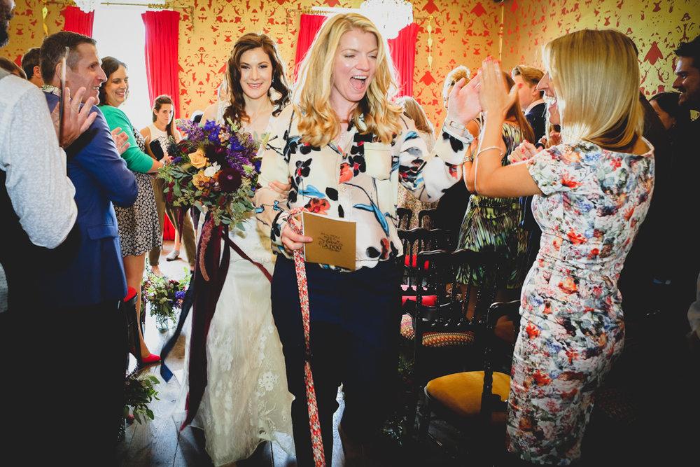 Mary & Siobhan Wedding  -322.jpg