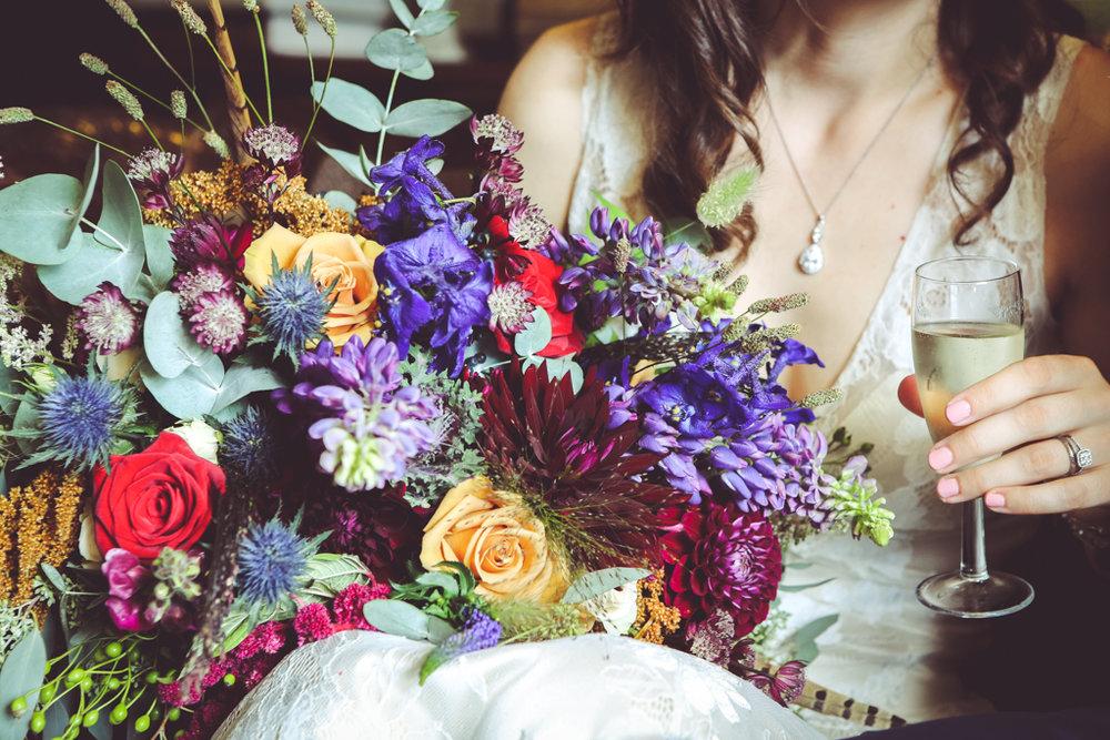 Mary & Siobhan Wedding  -328.jpg