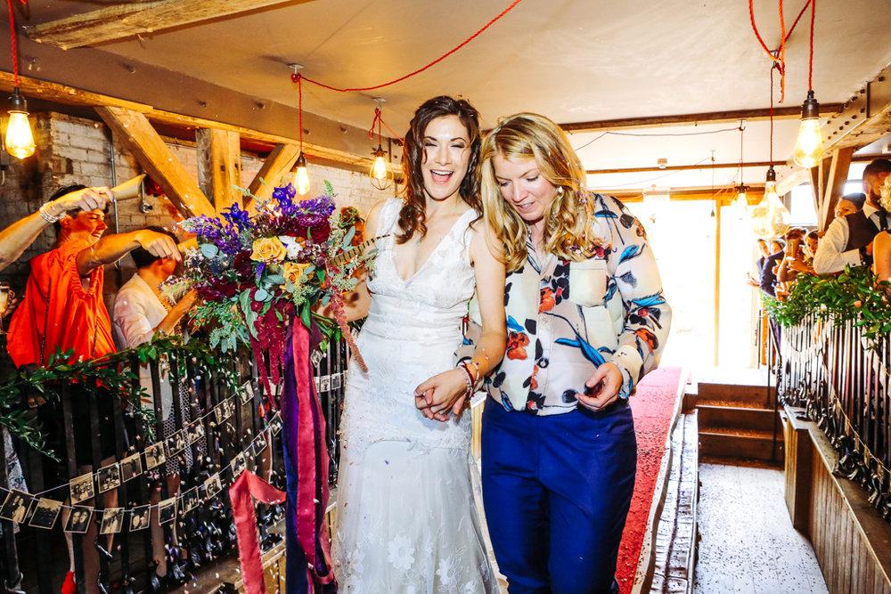 Mary & Siobhan Wedding  -340.jpg