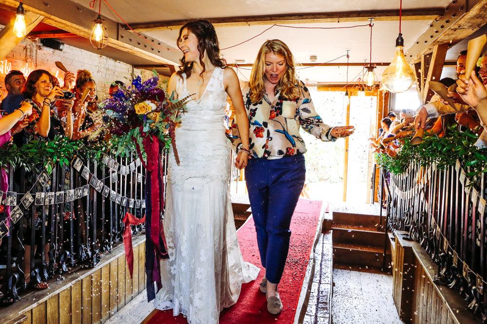 Mary & Siobhan Wedding  -337.jpg