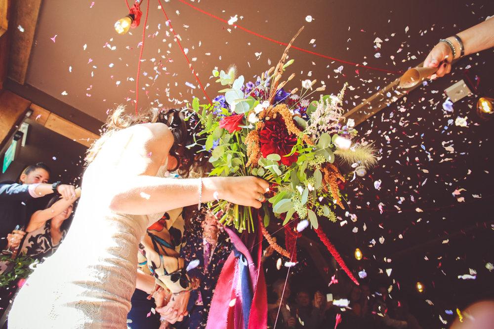 Mary & Siobhan Wedding  -346.jpg
