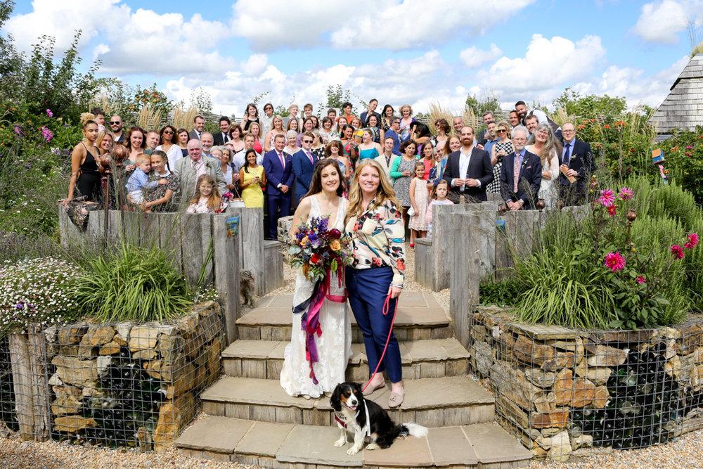 Mary & Siobhan Wedding  -352.jpg