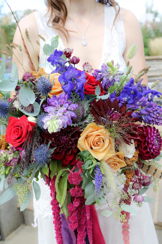 Mary & Siobhan Wedding  -386.jpg