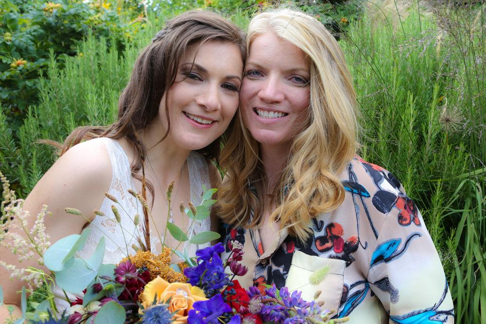 Mary & Siobhan Wedding  -400.jpg