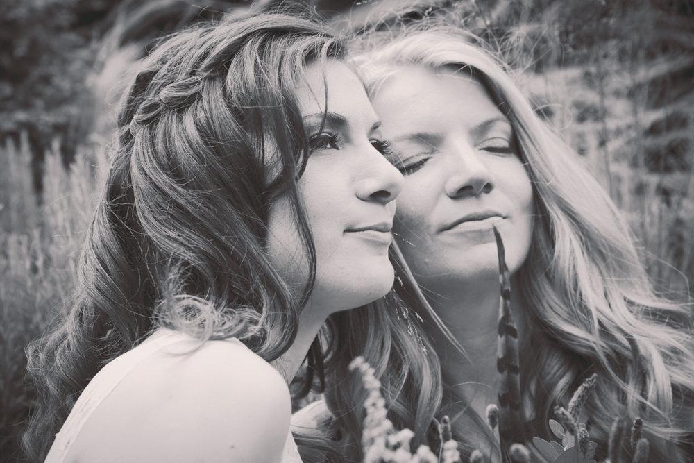 Mary & Siobhan Wedding  -410.jpg