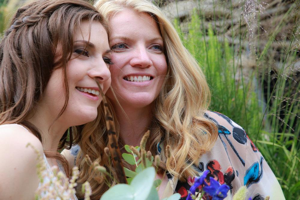 Mary & Siobhan Wedding  -409.jpg