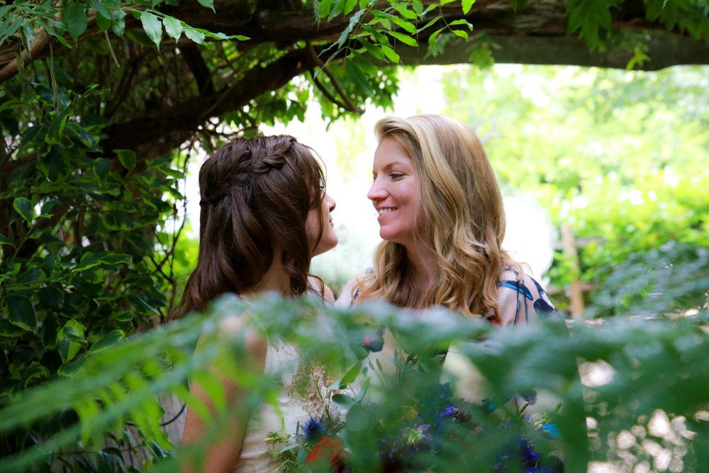 Mary & Siobhan Wedding  -419.jpg