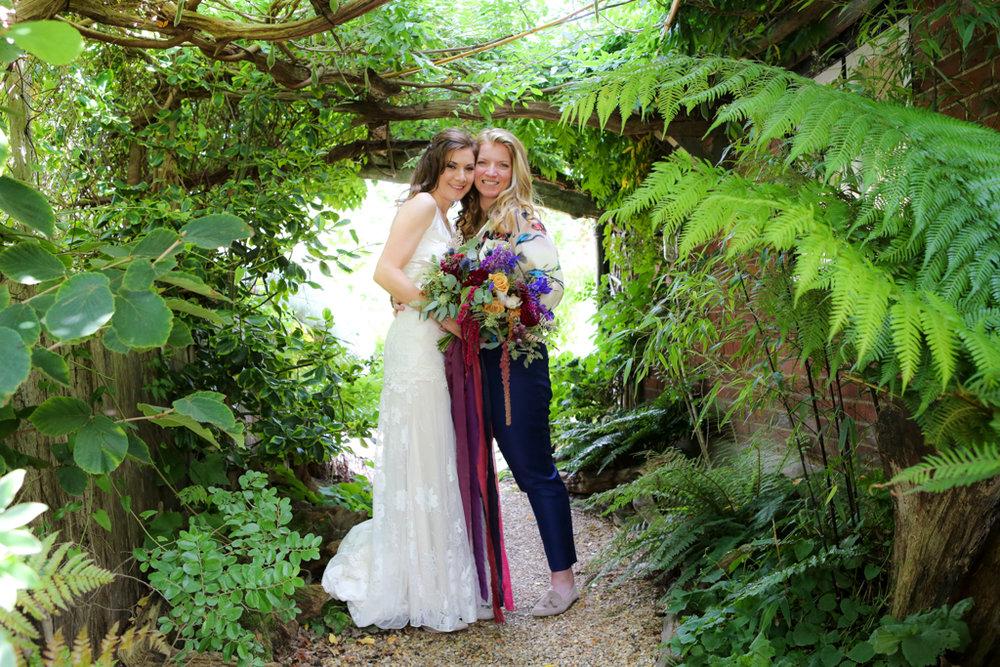 Mary & Siobhan Wedding  -416.jpg
