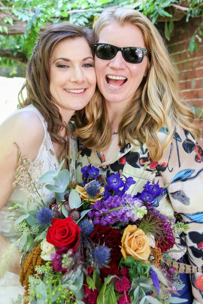 Mary & Siobhan Wedding  -428.jpg