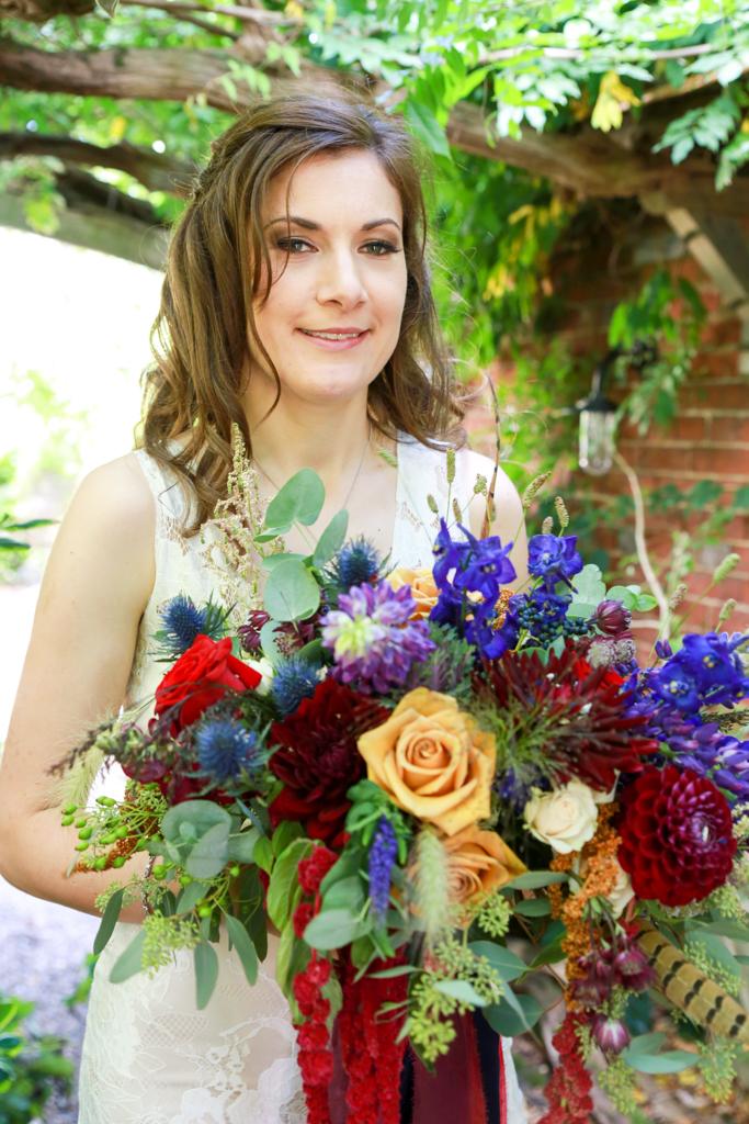 Mary & Siobhan Wedding  -432.jpg