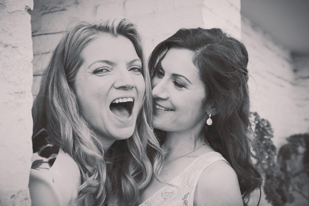 Mary & Siobhan Wedding  -456.jpg