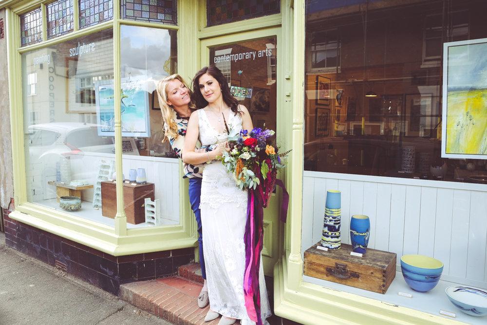 Mary & Siobhan Wedding  -462.jpg