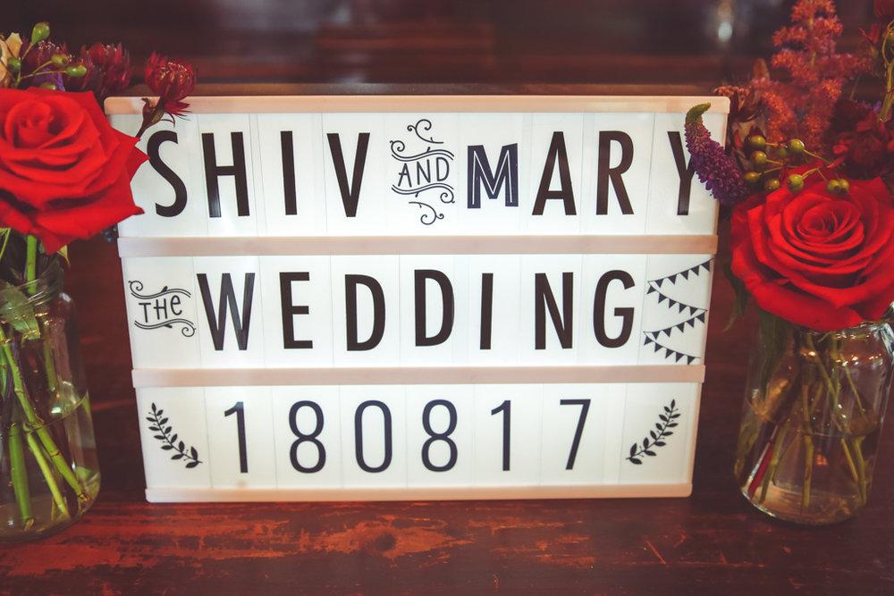 Mary & Siobhan Wedding  -490.jpg