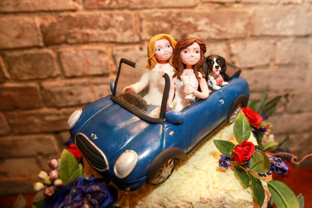 Mary & Siobhan Wedding  -499.jpg