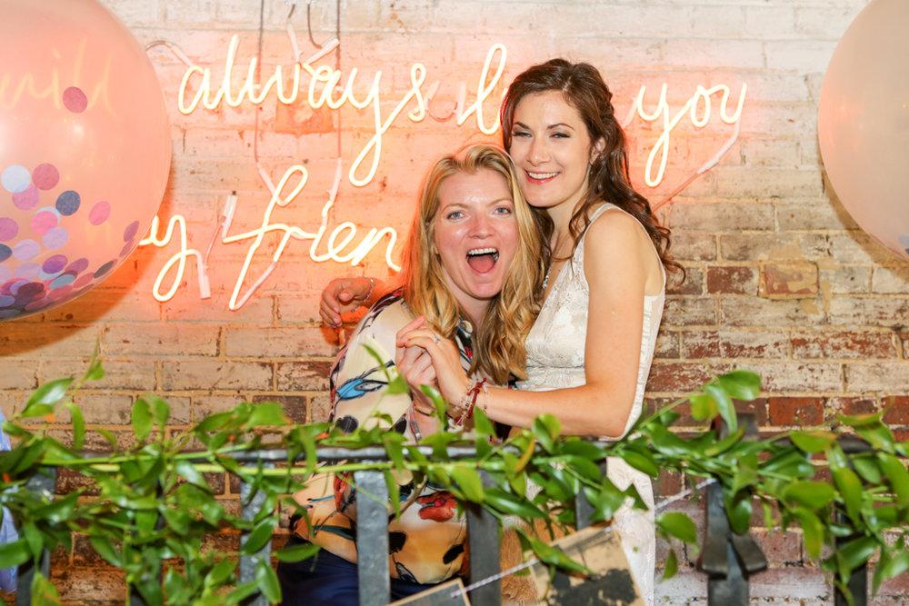Mary & Siobhan Wedding  -512.jpg