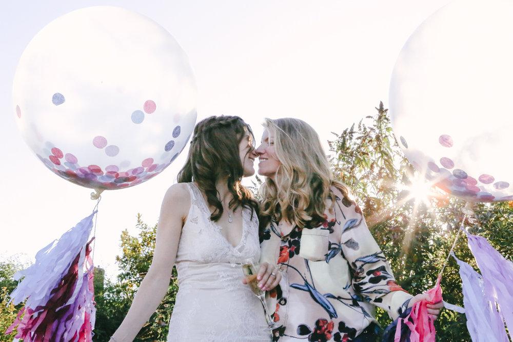 Mary & Siobhan Wedding  -531.jpg
