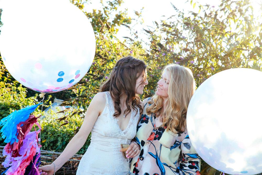 Mary & Siobhan Wedding  -538.jpg