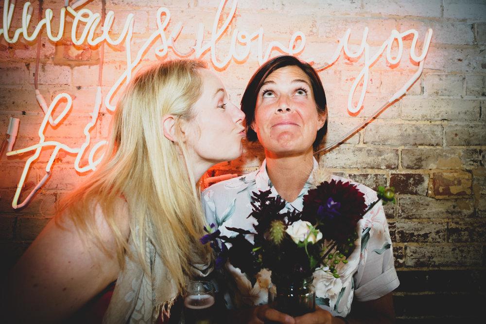 Mary & Siobhan Wedding  -551.jpg