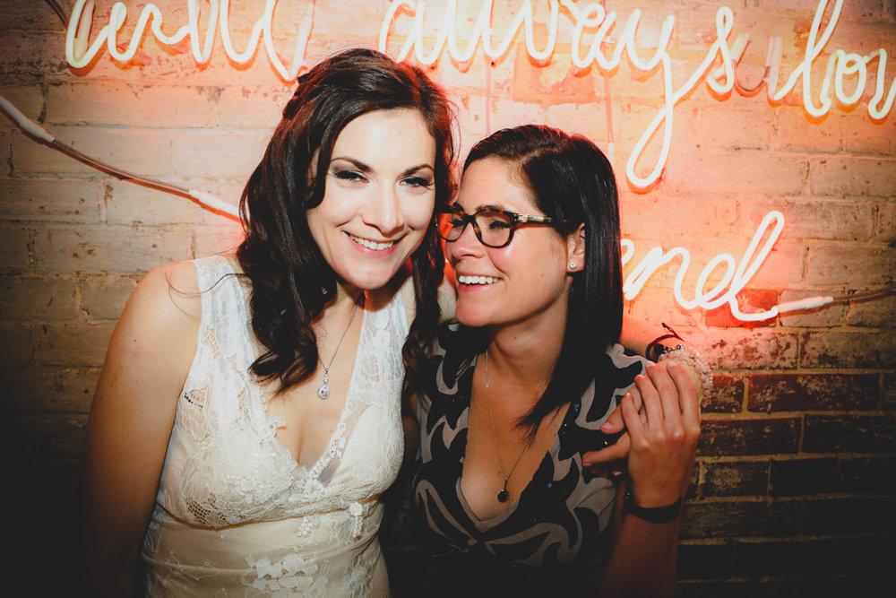 Mary & Siobhan Wedding  -556.jpg