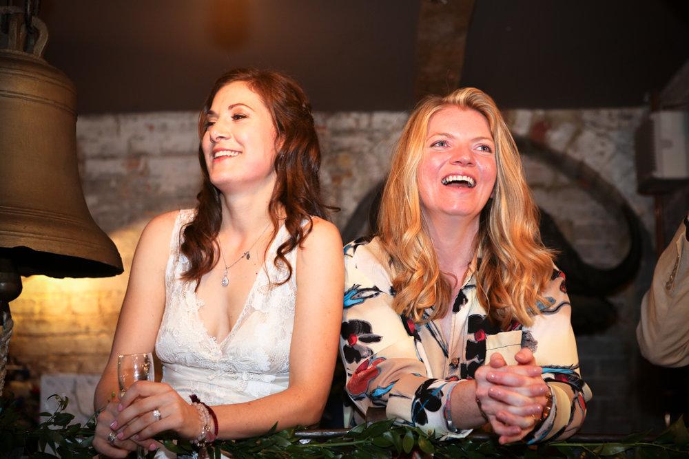 Mary & Siobhan Wedding  -623.jpg