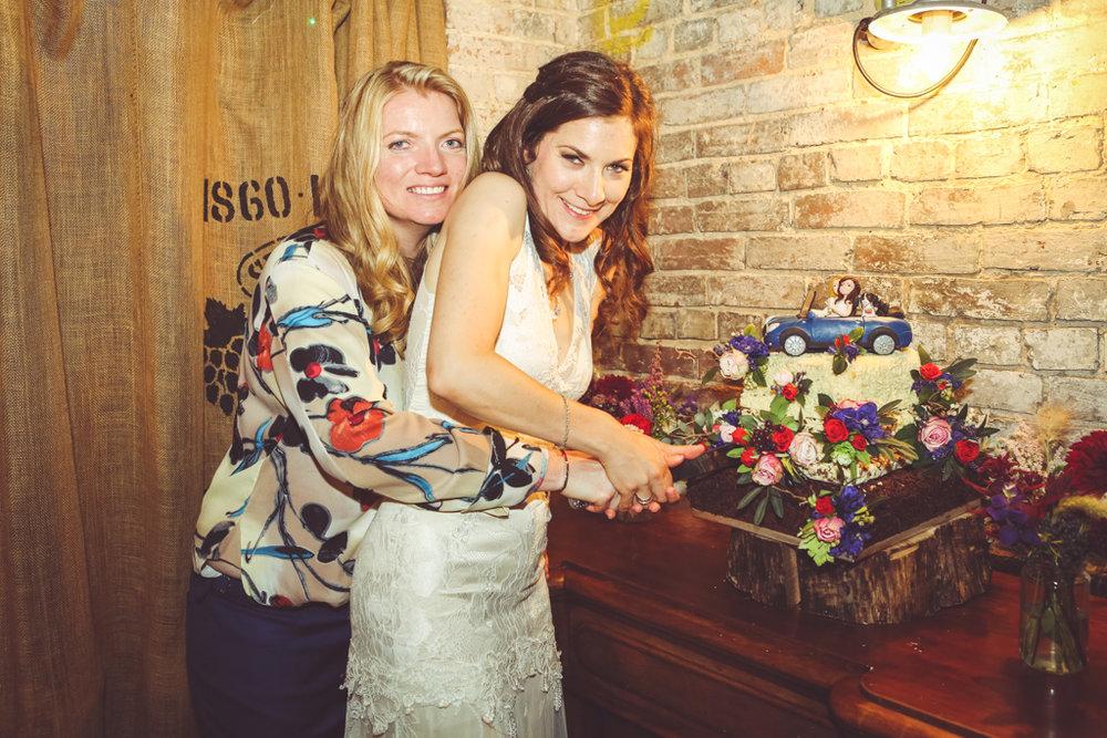 Mary & Siobhan Wedding  -629.jpg