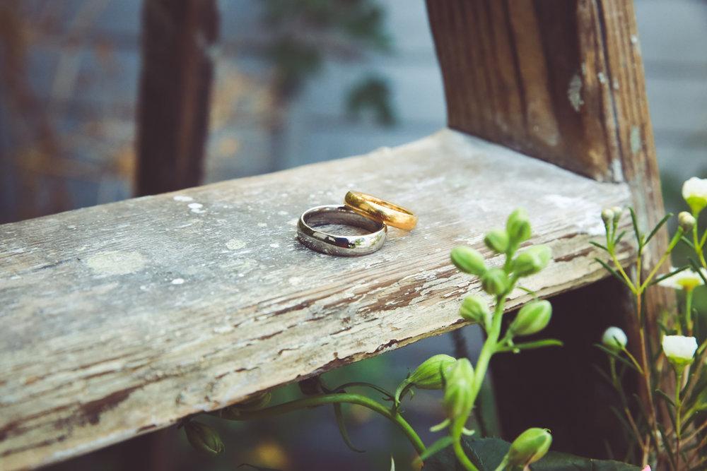 Jessica & David Wedding  -1.jpg