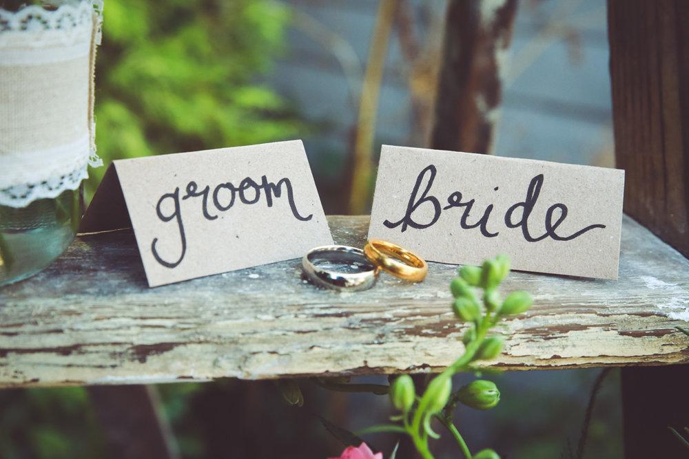 Jessica & David Wedding  -4.jpg