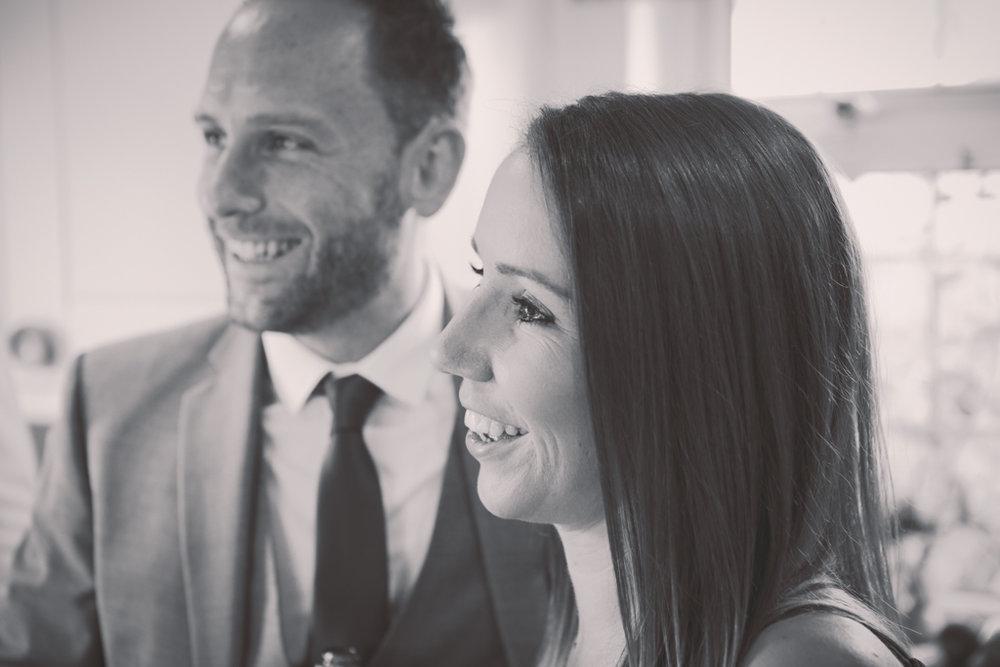 Jessica & David Wedding  -50.jpg