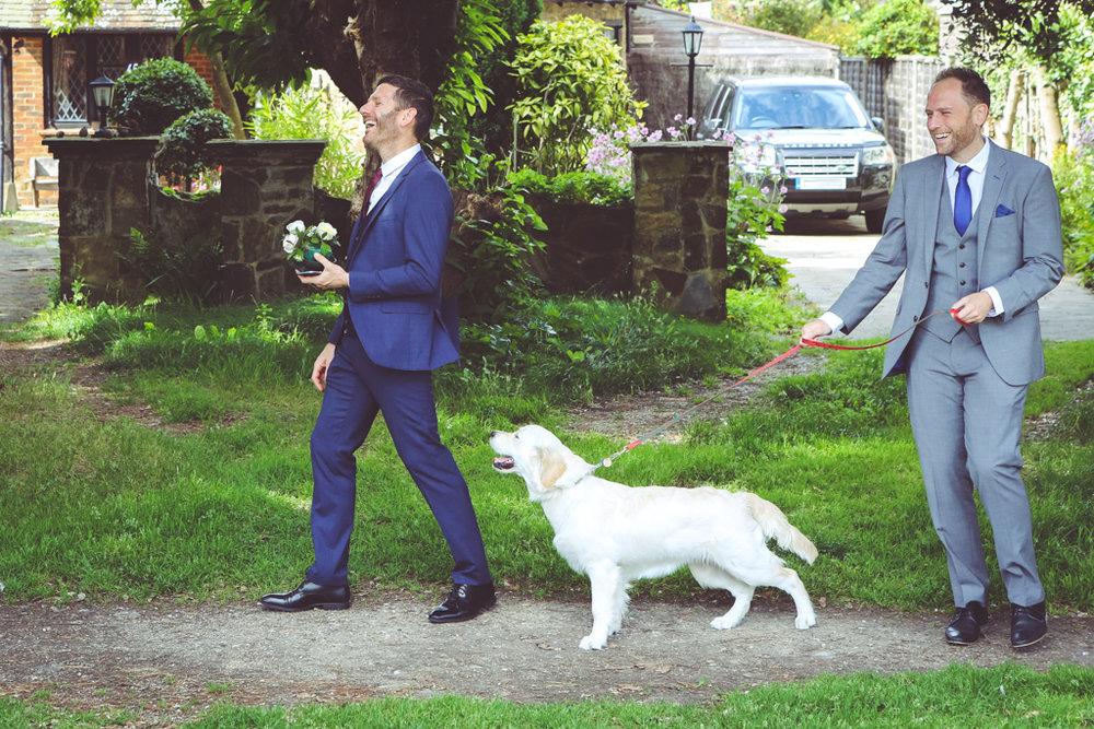 Jessica & David Wedding  -52.jpg