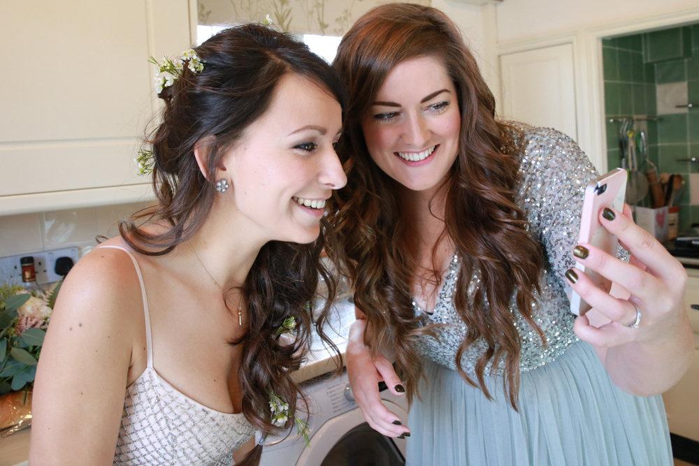 Jessica & David Wedding  -119.jpg
