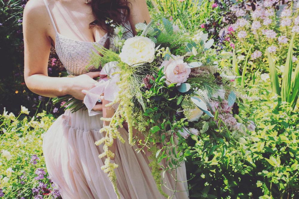 Jessica & David Wedding  -117.jpg