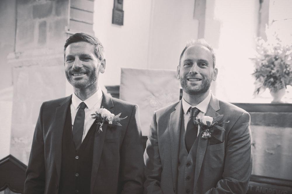 Jessica & David Wedding  -152.jpg