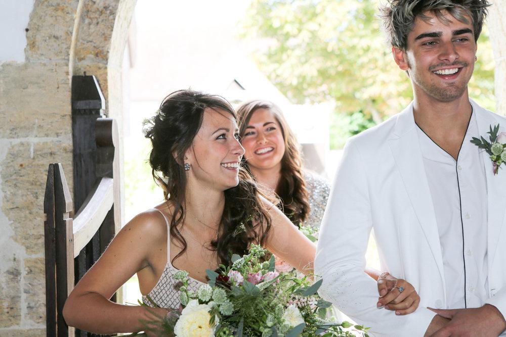 Jessica & David Wedding  -163.jpg
